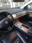 Jaguar XF, 2008 год, 570 000 руб.