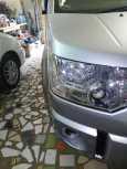 Mitsubishi Delica D:5, 2014 год, 1 088 000 руб.