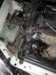 Toyota Ipsum, 1998 год, 360 000 руб.
