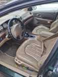 Chrysler 300M, 1999 год, 300 000 руб.