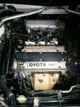 Toyota Corolla Levin, 1990 год, 65 000 руб.