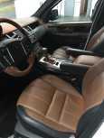 Land Rover Range Rover Sport, 2012 год, 2 100 000 руб.
