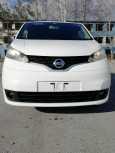 Nissan NV200, 2013 год, 629 000 руб.