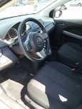 Mazda Mazda2, 2012 год, 530 000 руб.