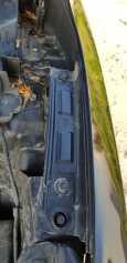 Hyundai ix35, 2013 год, 430 000 руб.