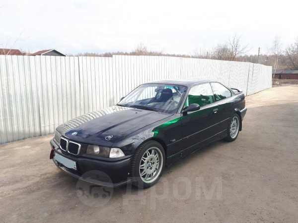 BMW M3, 1994 год, 799 000 руб.