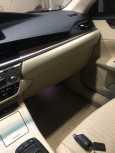 Lexus ES250, 2014 год, 1 400 000 руб.