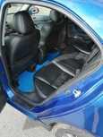 Honda Accord, 2004 год, 415 000 руб.