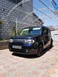 Nissan Cube, 2014 год, 575 000 руб.