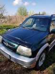 Suzuki Grand Vitara, 1999 год, 235 000 руб.