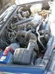 Suzuki Jimny, 2008 год, 515 000 руб.