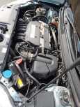 Honda Edix, 2005 год, 222 000 руб.