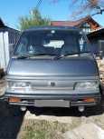 Mazda Bongo, 1992 год, 100 000 руб.