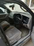 Mazda Tribute, 2000 год, 320 000 руб.