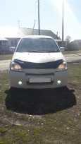 Suzuki Aerio, 2004 год, 250 000 руб.