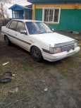Toyota Corona, 1986 год, 55 000 руб.