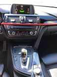 BMW 3-Series, 2012 год, 1 099 000 руб.