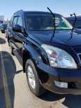 Toyota Land Cruiser Prado, 2008 год, 1 520 000 руб.
