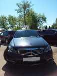 Mercedes-Benz C-Class, 2011 год, 630 000 руб.