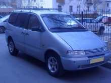 Томск 2120 Надежда 2005