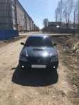 Subaru Legacy, 2001 год, 360 000 руб.