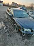 Volvo S80, 1999 год, 90 000 руб.