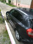 BMW 1-Series, 2007 год, 380 000 руб.