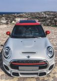 Mini Hatch, 2018 год, 1 950 000 руб.