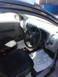 Toyota Pixis Epoch, 2014 год, 330 000 руб.