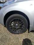 Nissan Leaf, 2012 год, 550 000 руб.