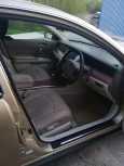 Nissan Cefiro, 2003 год, 319 000 руб.