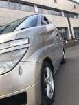 Nissan Elgrand, 2003 год, 750 000 руб.