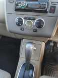 Nissan Tiida, 2005 год, 370 000 руб.