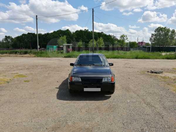 Opel Kadett, 1987 год, 85 000 руб.