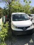 Nissan NV200, 2013 год, 695 000 руб.