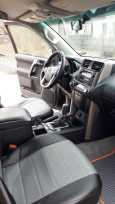 Toyota Land Cruiser Prado, 2013 год, 1 695 000 руб.