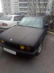 Томск 5-Series 1991