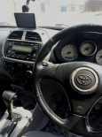 Toyota RAV4, 2000 год, 550 000 руб.