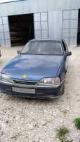 Opel Omega, 1991 год, 45 500 руб.