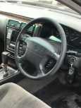Nissan Cima, 1997 год, 560 000 руб.