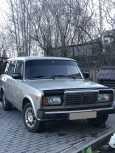 Лада 2104, 2012 год, 100 000 руб.