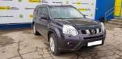 Nissan X-Trail, 2011 год, 780 000 руб.