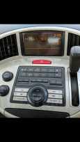 Nissan Presage, 2003 год, 570 000 руб.