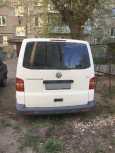 Volkswagen Transporter, 2004 год, 420 000 руб.