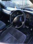 Nissan Bluebird, 1998 год, 85 000 руб.