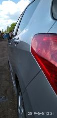 Peugeot 308, 2012 год, 565 000 руб.