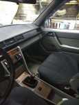 Mercedes-Benz Mercedes, 1989 год, 114 000 руб.