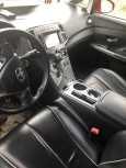 Toyota Venza, 2013 год, 1 640 000 руб.