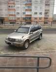 Suzuki Grand Escudo, 2002 год, 570 000 руб.