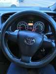 Toyota Wish, 2009 год, 675 000 руб.